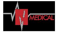 Clinica N Medical - Dr. Nastasa Dan - cardiologie, stomatologie